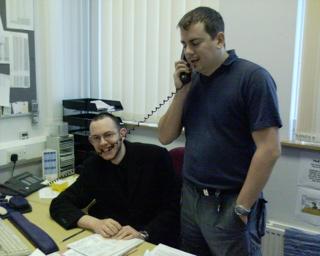 2006-02-23-Phil+Greg
