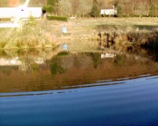 2006-04-04-Match Lake