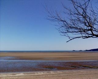 2006-04-05-Swansea Bay