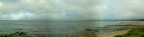 2006-04-25-Sea Fog