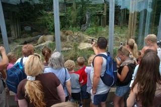 2006-06-09--Bristol Zoo