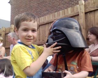 2006-06-15-Vader
