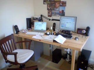 2006-06-27-Home Office