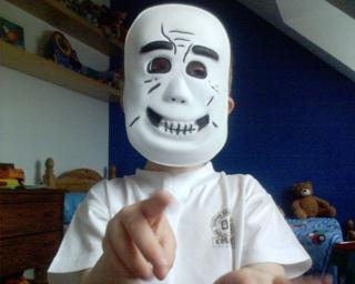 2006-07-20--Skeleton Jack