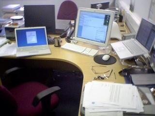 2006-09-12--Macbook Pro