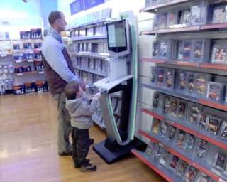 2006-10-25--Xbox360 Testing