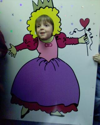 2006-11-18--Princess Jack