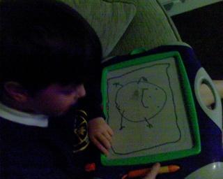 2006-12-05--Drawing