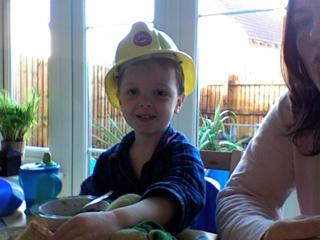 2006-12-16--Fireman Jack