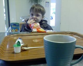 2007-01-20--Eat Eat Eat,Jpg
