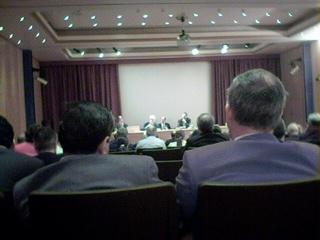 2007-03-20--Panel