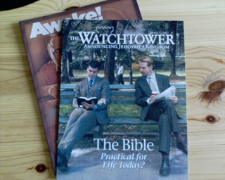 2007-04-05--Jehovah