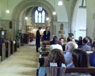 2007-06-09--Church