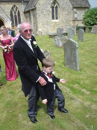 2007-06-09--Jack And Grandad-1