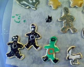 2007-07-28--Starwars Biscuits