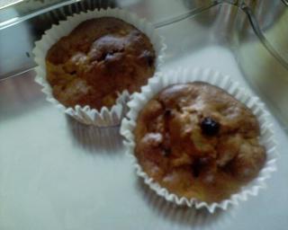 2007-09-13--Muffins