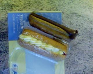 2007-09-13--Cakes-2
