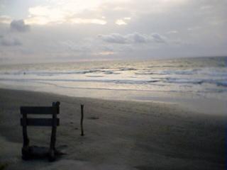 2007-09-28--African Coast