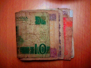 2007-09-28--Filthy Cash-1