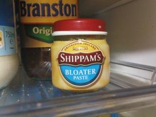 2007-12-05--Bloater