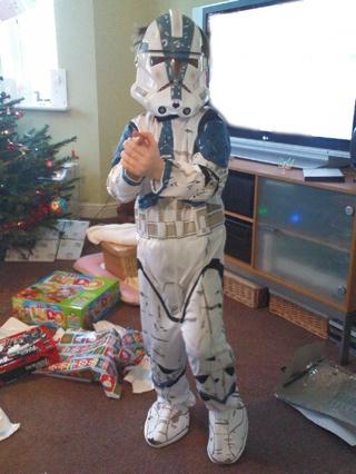 2007-12-25--Clonetrooper