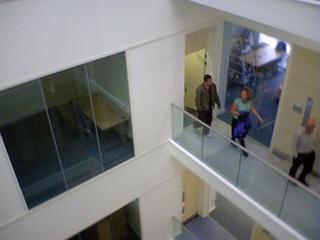 2007-30-05--Looking Down