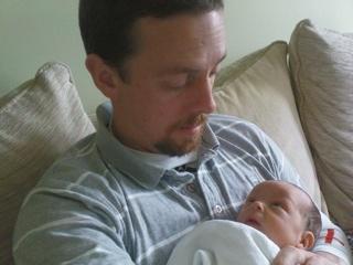2008-01-08--Daddy