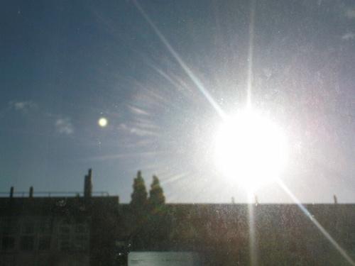 2008-01-24--The Sun!