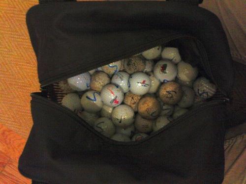 2008-02-23--Ball Bag