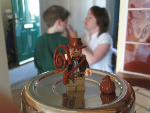 2008-05-08--Indiana Jones Lego
