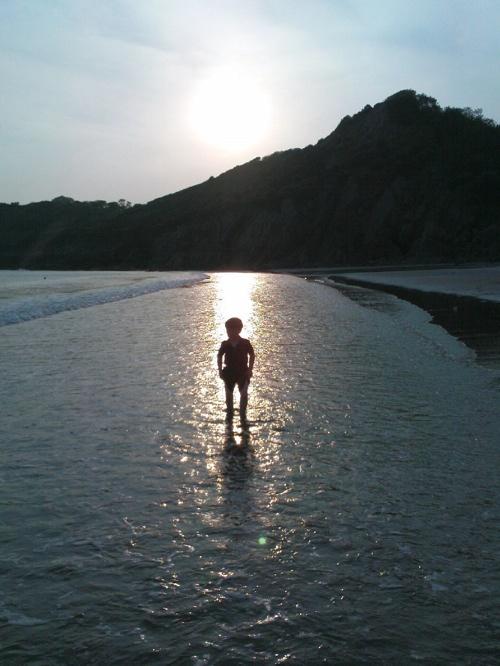 2008-05-11--Beach Boy