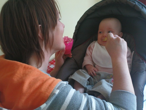 2008-05-22--Feeding Time