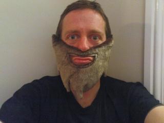 2008-11-16--Jacks Beard