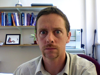 2008-11-19--Movember