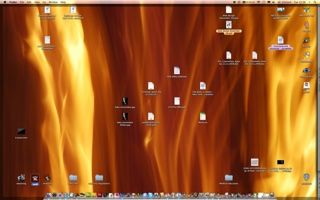 2008-11-25--Desktop 1