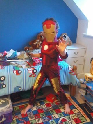 2009-01-22--Ironman Jack