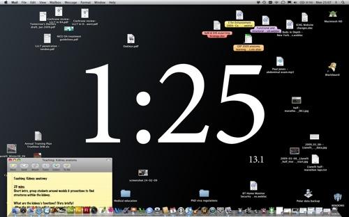 2009-03-09--Screenshot