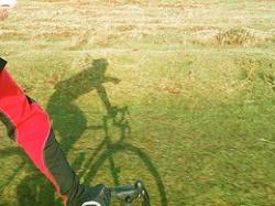 2009-12-06--December Sun