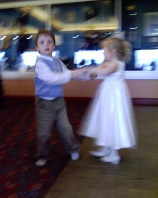 22-07-07--Dancing With Megan