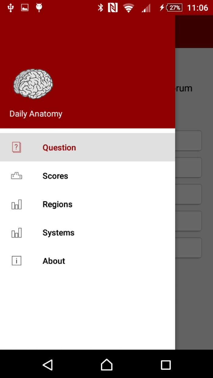 Android-Dailyanatomy3