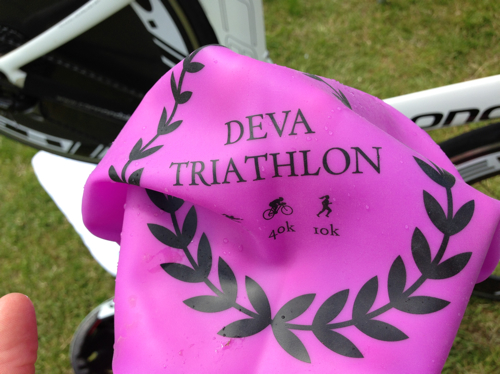 Deva Hat 2013