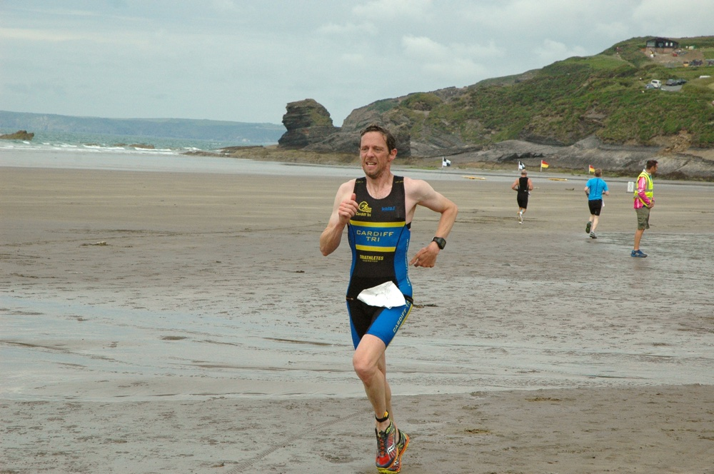 Pembscoasttri2016Run