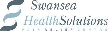 Swansea Health Solutions pain relief centre
