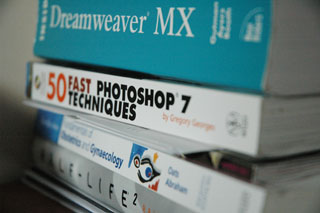 bookpile_home_svw_2.jpg