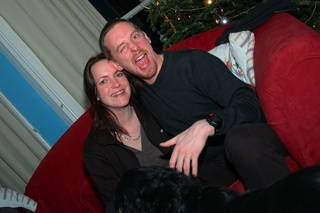 Christmas06 Leckhampton Svw 045