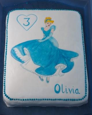 Cinderellacake Home Svw 006