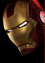 Ironman-Head