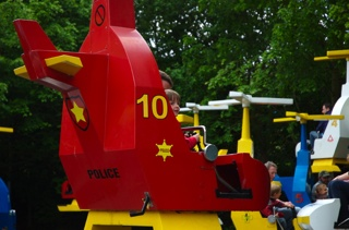 Kids Legoland Kmm 173