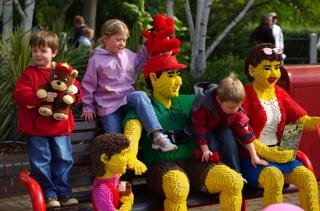 Kids Legoland Svw 001