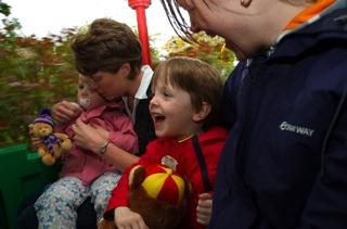 Kids Legoland Svw 069